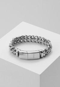 Vitaly - MAILE  - Rannekoru - silver-coloured - 2