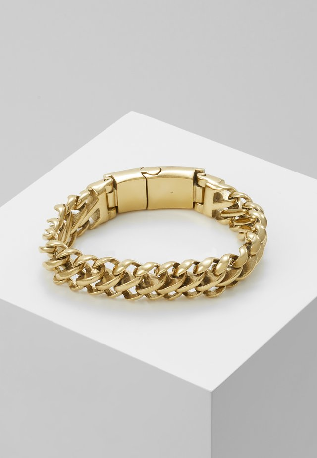 MAILE  - Armband - gold-coloured
