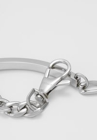 Vitaly - SURA - Bracelet - silver-coloured - 6