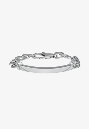 SURA - Bracciale - silver-coloured