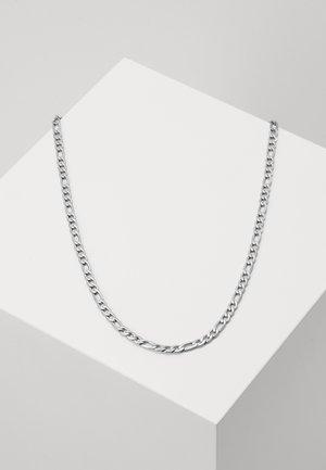 FIGARO - Náhrdelník - silver-coloured