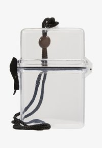 Vintage Supply - PHONE HOLDER - Annet - clear - 1