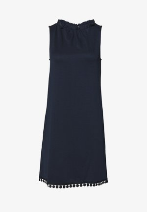 VISALDA NEW DRESS - Vestito elegante - navy blazer