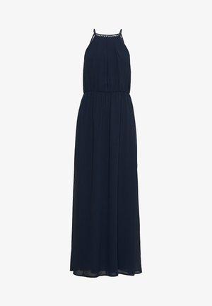VIMICADA  ANCLE DRESS - Maxi-jurk - navy blazer