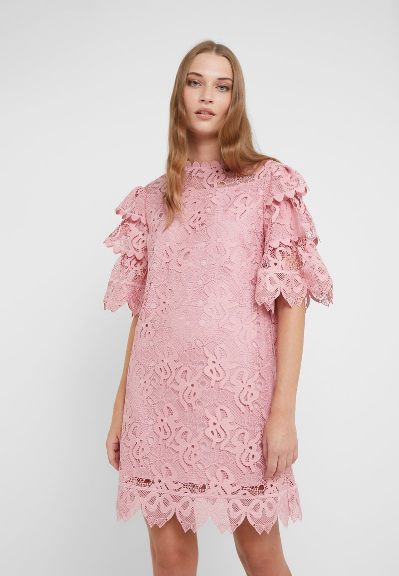 Vivetta - Vestito elegante - pink