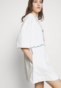 Vivetta - DRESS - Denní šaty - ecru - 3