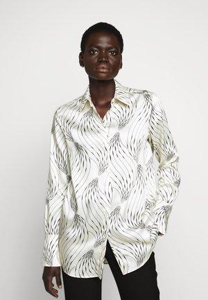 Košile - dunes
