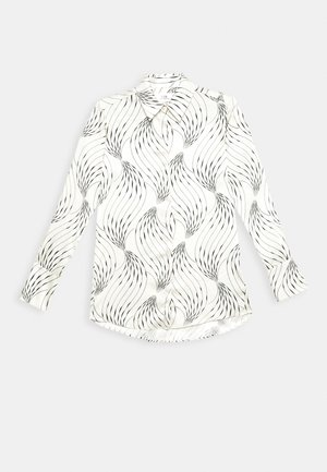 CLASSIC - Camisa - dunes