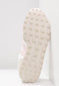 Veja - HEXA - Zapatillas - white - 6