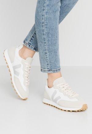 RIO BRANCO - Sneakers basse - arctic/pierre
