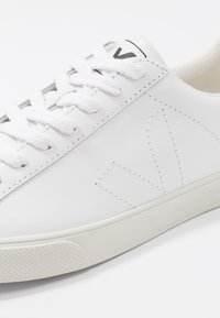 Veja - ESPLAR - Sneakers laag - extra white - 2