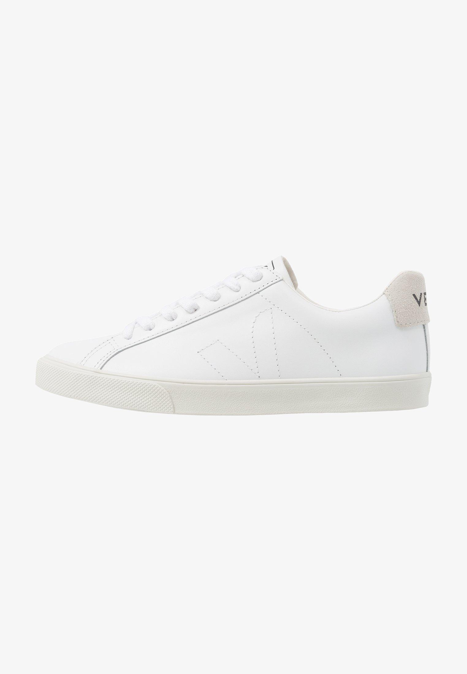 Veja witte sneakers