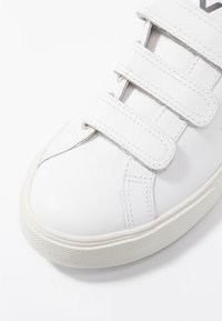 Veja - 3-LOCK - Sneaker low - extra white - 2