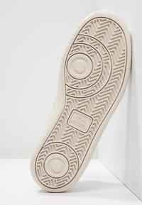 Veja - V-10 - Sneakersy niskie - extra white - 5