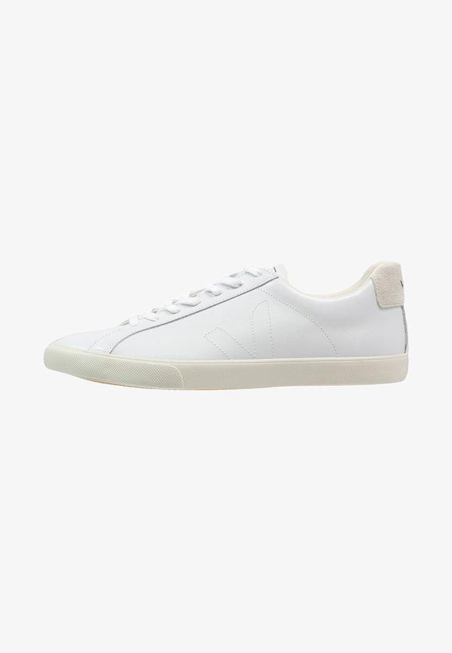 ESPLAR - Sneakers - extra white