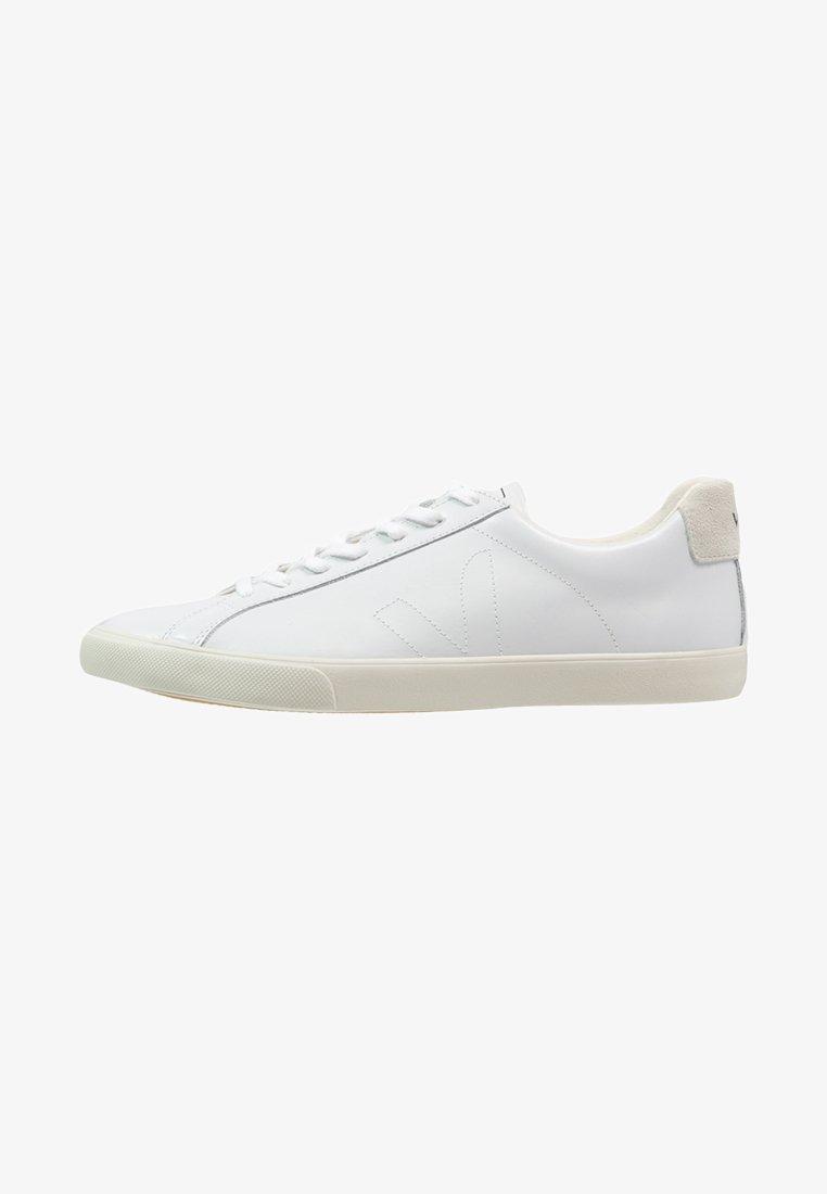 Veja - ESPLAR - Matalavartiset tennarit - extra white