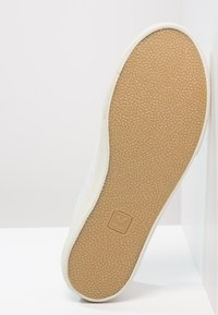 Veja - ESPLAR - Matalavartiset tennarit - extra white - 4