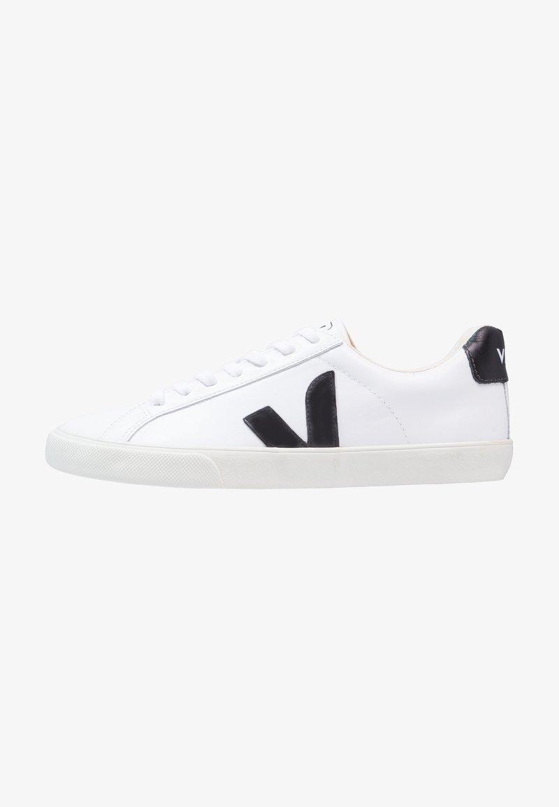 Veja - ESPLAR - Trainers - extra white/black