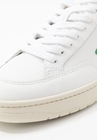 Veja - V-12 - Trainers - extra-white/emeraude/black - 5
