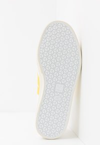Veja - CAMPO - Trainers - extra-white/tonic - 4