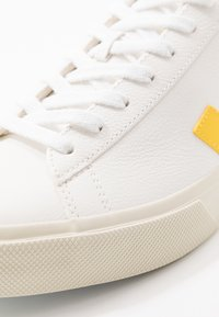Veja - CAMPO - Trainers - extra-white/tonic - 5