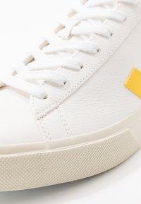 Veja - CAMPO - Tenisky - extra-white/tonic - 5