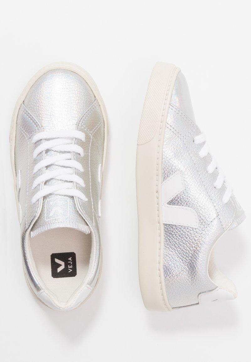 Veja - ESPLAR SMALL LACE - Sneakersy niskie - unicorn white
