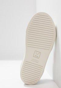 Veja - V-12 - Sneakers - multico indigo - 5