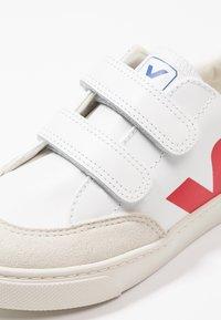 Veja - V-12 - Sneakers - multico indigo - 2