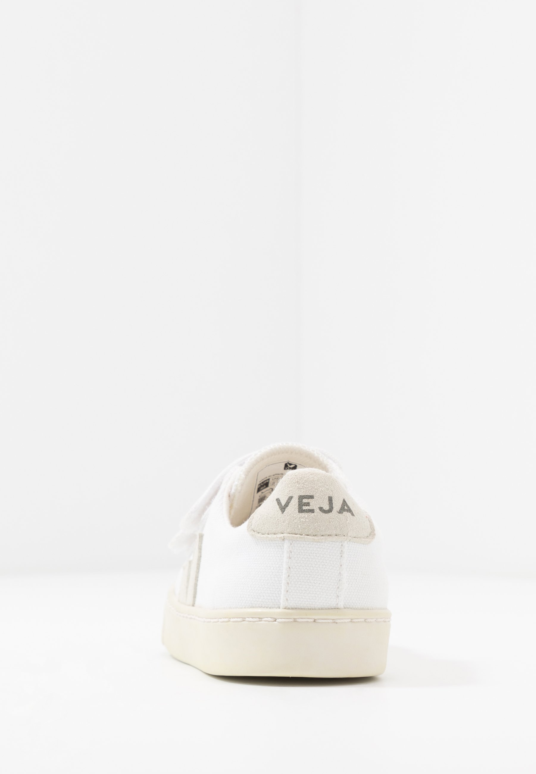 Veja SMALL ESPLAR - Sneakers - white/natural