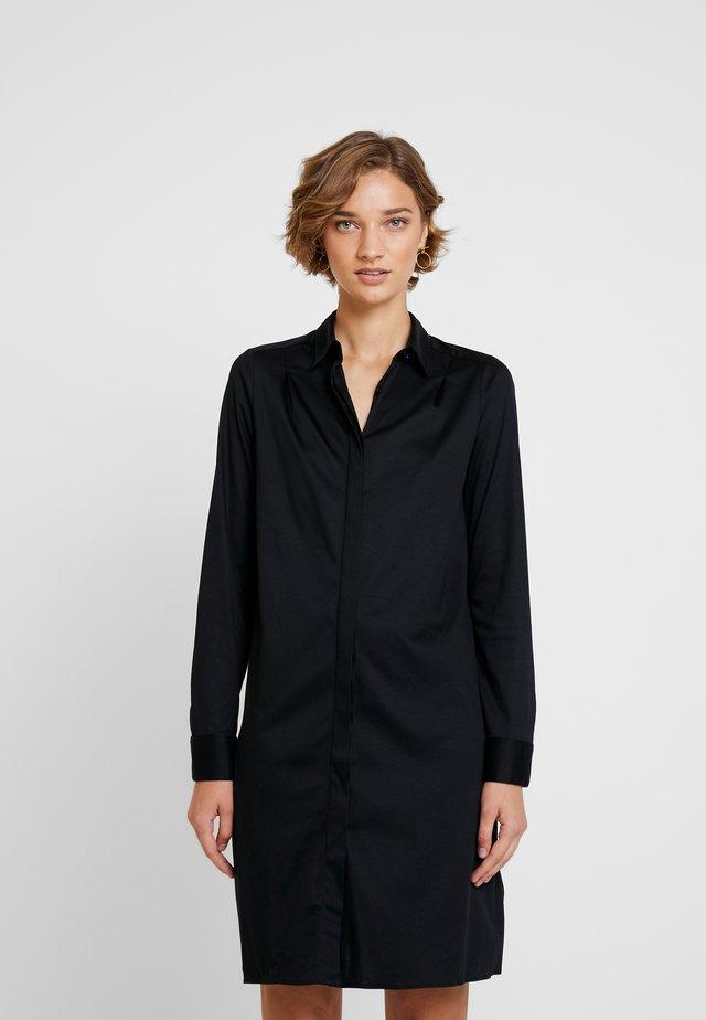 MERETblack - Day dress - black