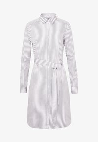 van Laack - KEAS - Shirt dress - grau - 5