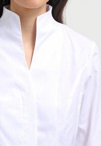 van Laack - ALICE - Košile - white - 4