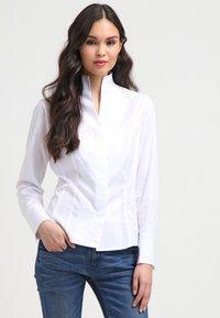 van Laack - ALICE - Košile - white - 0