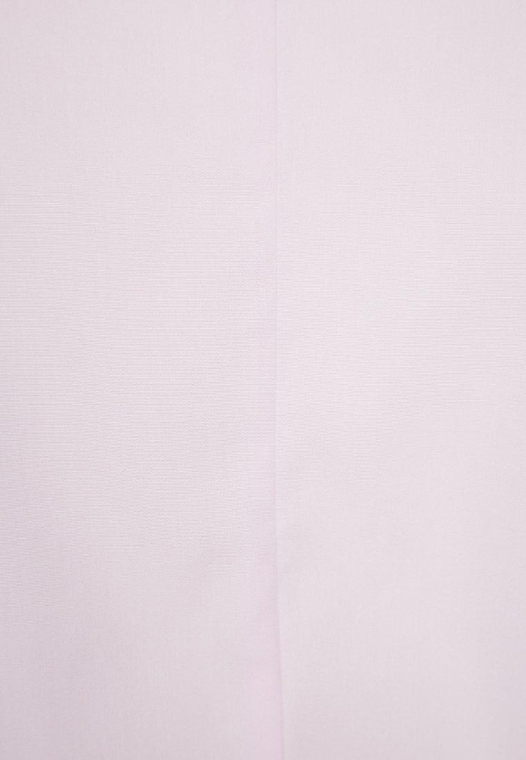 Visit New Women's Clothing van Laack ALICE Button-down blouse rosa tQEiNjsij