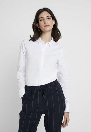 CELLY - Košile - white