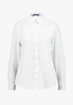 EFFY - Chemisier - white