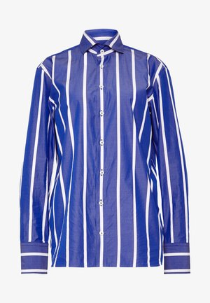 PRINCESS - Košile - blau
