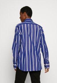 van Laack - PRINCESS - Overhemdblouse - blau - 2