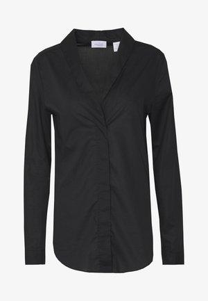 ELIETTE - Košile - schwarz
