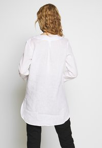 van Laack - AURORA - Tunic - white - 2