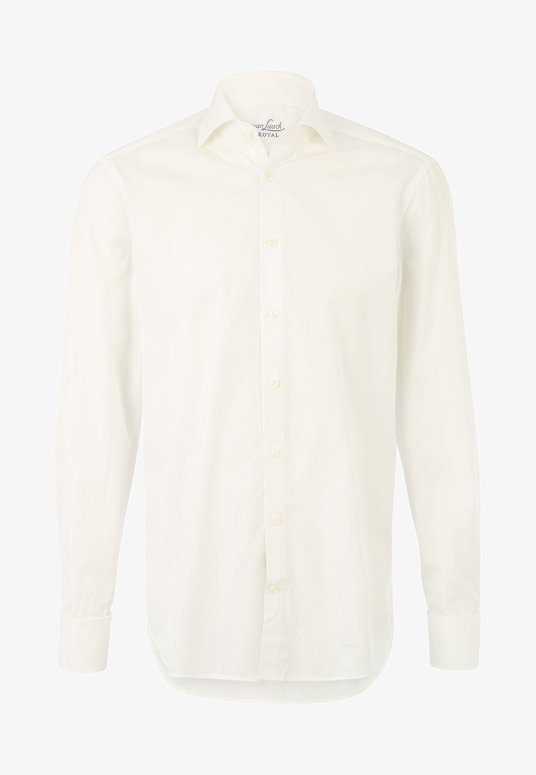 van Laack - RIVARA TALOR FIT - Businesshemd - beige