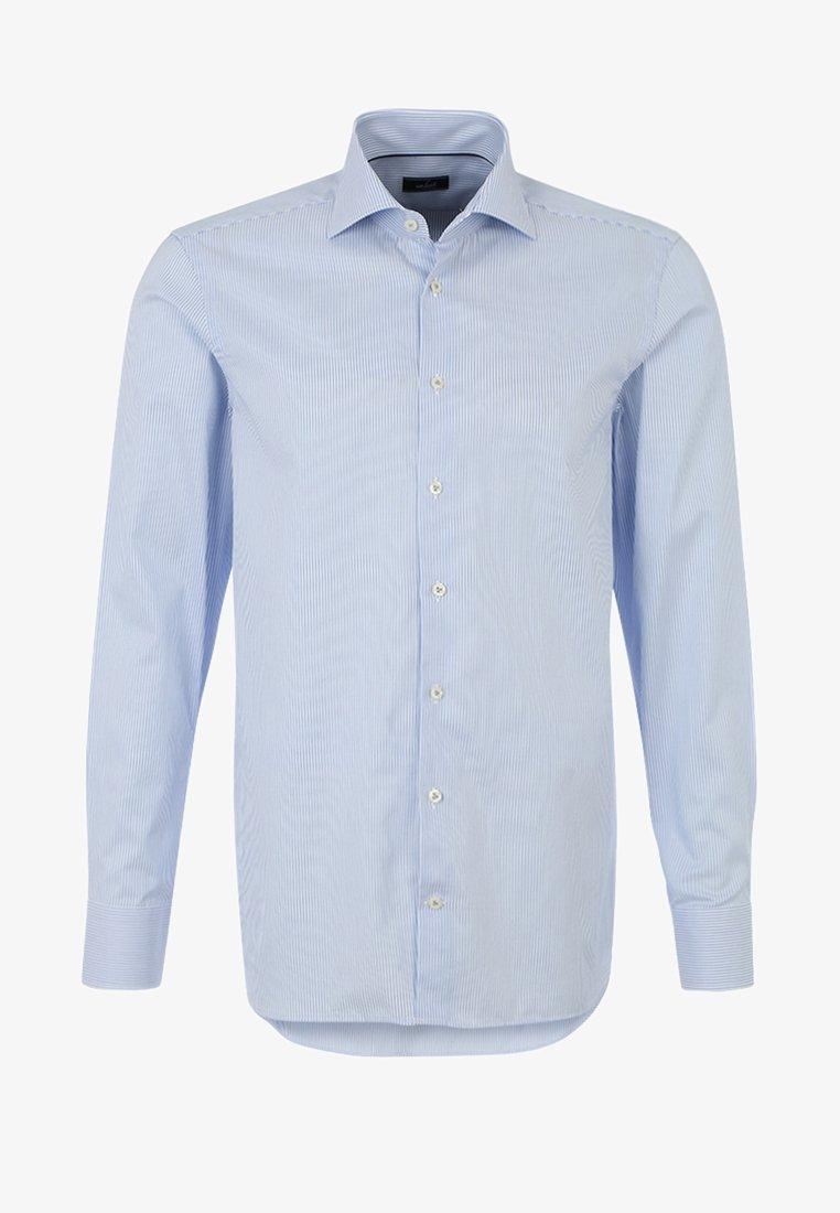 van Laack - TIVARA - Hemd - light blue