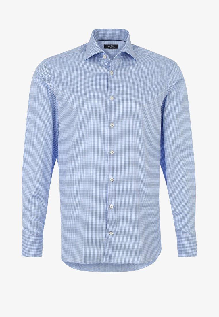 van Laack - TIVARA - Shirt - light blue
