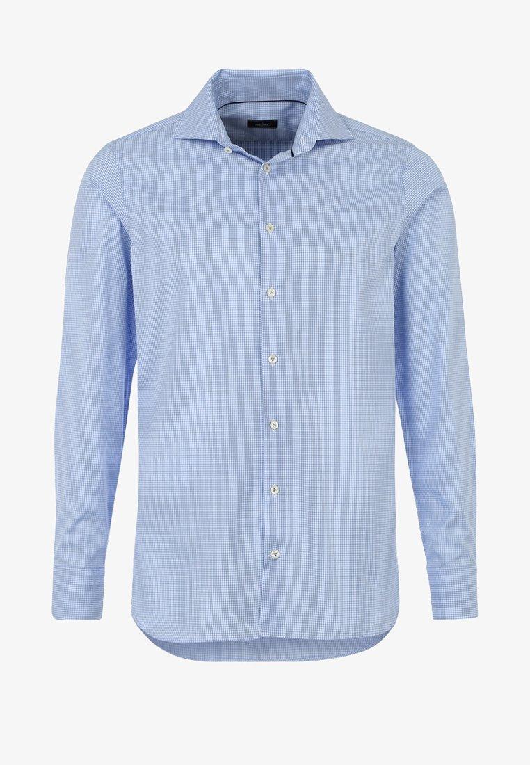 van Laack - TIVARA - Businesshemd - light blue