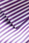 van Laack - RIVARA-CF - Formal shirt - lilac