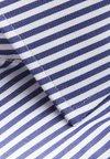 van Laack - RIVARA TAILOR FIT - Hemd - dark blue