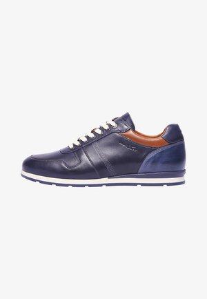 MOLIERE DAVINCI - Trainers - blue
