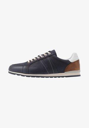 ANZANO - Sneaker low - blue