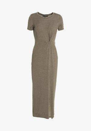 VMAVA LULU ANCLE DRESS PETITE - Day dress - bungee cord